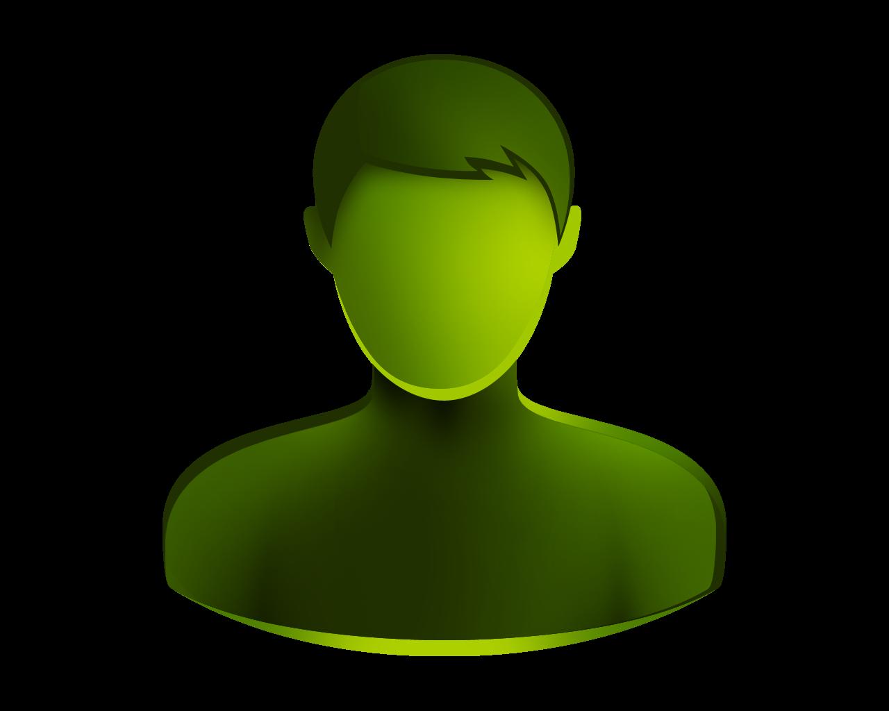 user_green