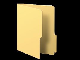 folder-icon
