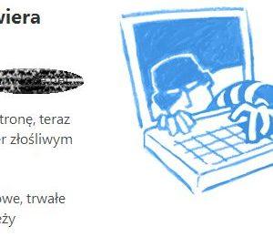 zlosliwe-oprogramowanie1