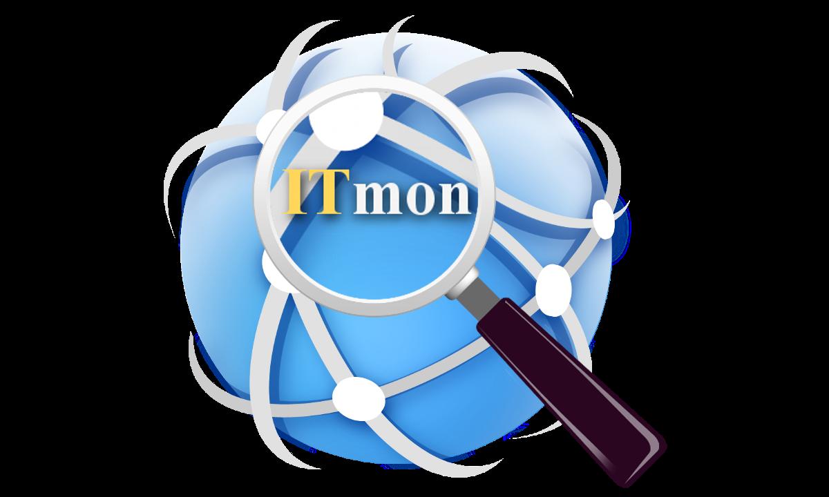 ITmon - Usługi Informatyczne. Outsourcing IT.