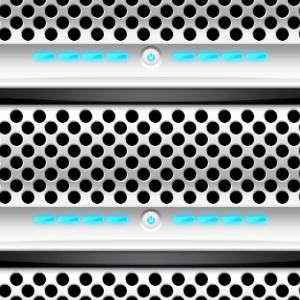 psd-silver-rack-server-web-icon-1-e1477385658799-740x510