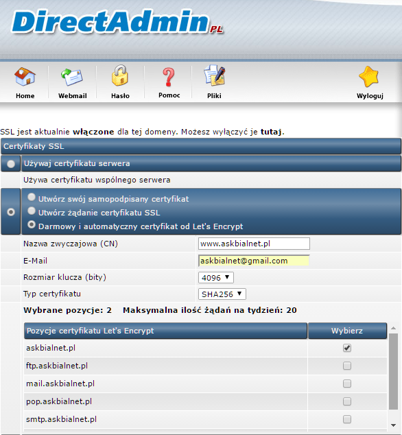 directadmin_ssl