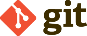 repozytorium git