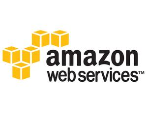 Chmura Amazon AWS