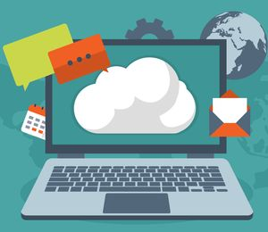Cloud - Amazon AWS EC2